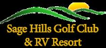 Sage Hills Golf Club