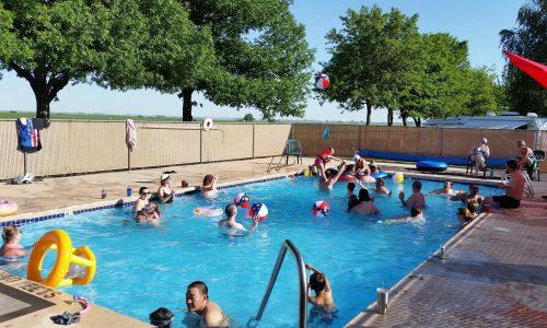 Pool Party e1542916454203