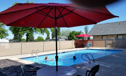 Pool e1542918696785