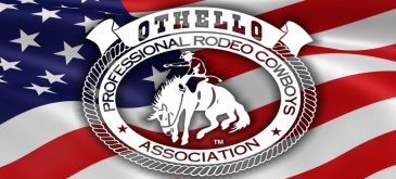 Othello Rodeo