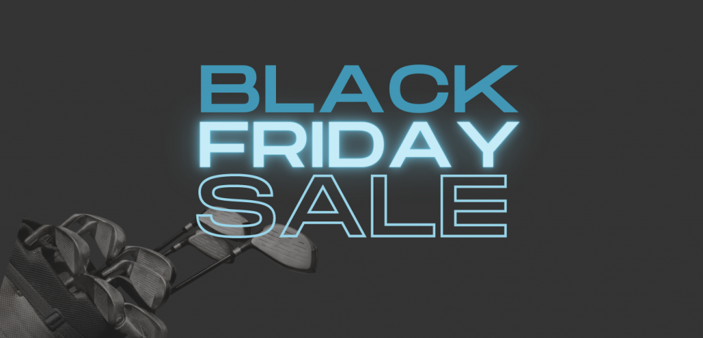 Website Black Friday Sale Teesnap